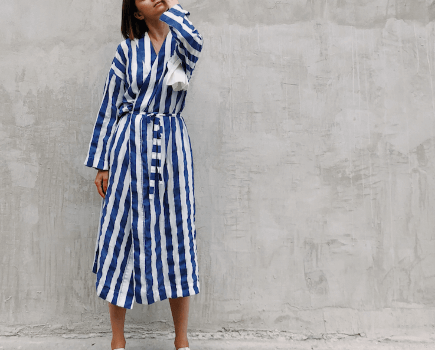 Stylish Modest Clothing A 2019 Guide